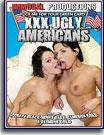 XXX Ugly Americans 2