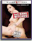 Butt Bang Bitches 3
