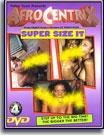 Afro-Centrix 102