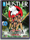 This Ain't Ghostbusters XXX