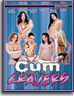 Cum Cravers