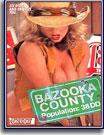Bazooka County