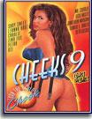 Cheeks 9