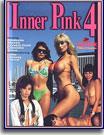 Inner Pink 4