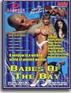 Babes of the Bay