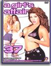 Girl's Affair 37