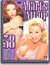 Girl's Affair 38