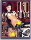 Clam Jumpers