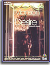 Mansion of Desire