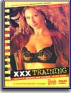 XXX Training