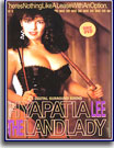 Landlady