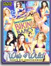 Bikini Babes Wet and Wild