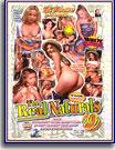Real Naturals 9