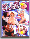Big Bust Whores