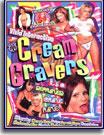 Virtual Blowjobs Cream Cravers