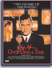 Hugh Hefner Once Upon a Time