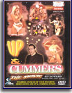 Up and Cummers The Movie