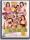 Real Naturals 11