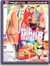Rocco Animal Trainer 8