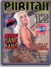 Puritan Video Magazine 12