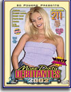 More Dirty Debutantes 211