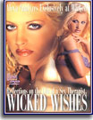 Wicked Wishes