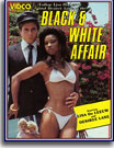 Black and White Affair