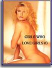 Girls who Love Girls 3