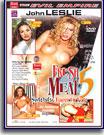 Fresh Meat 5