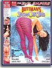 Buttman's Show Off Girls