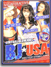 Virtual Blowjobs BJ USA