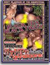 Black Tits Black Twats
