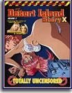 Desert Island Story X 2