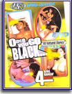 Once You Go Black 12