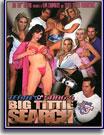 Big Tittie Search