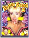 Blow Bang 3