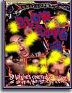 Blow Bang 5