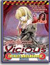 Vicious 2