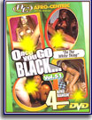 Once You Go Black 51