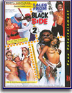 Tales From the Black Side 3