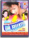 Blowjob Adventures of Dr Fellatio 39