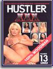 Hustler XXX Video 13