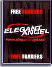 Elegant Angel DVD Sampler