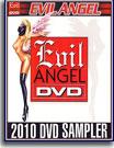 Evil Angel DVD Sampler 2010