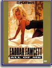Farrah Fawcett All of Me