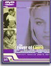 Fever of Laure