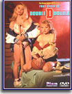 Frat Girls of Double D Double