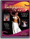 Bellydancers of Cairo