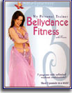 Bellydance Fitness with Rania