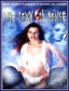 Sexy Sixth Sense